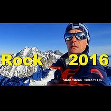 Rok 2016 kamerou Vlada Vričana